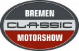 Logo Bremen Classic Motorshow Bremen
