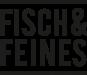 Logo Fisch & Feines Bremen