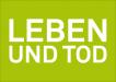 Logo Messe LEBEN UND TOD Bremen