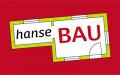 Logo hanseBau Bremen