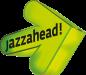 Logo jazzahead Bremen