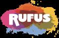 Logo RUFUS Bremen